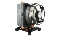 Arctic Охлаждане Freezer 7 PRO Rev.2 PWM - LGA775/1155/1366/AM3 Най-доброто съотношение цена/производителност за охлаждане за PC, подръжка на всички съвременни Intel и AMD процесори