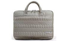 "Kingsons Laptop Bag 13.3"" KS3080W-C :: Electra Series - Khaki"