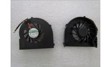 Резервни части Вентилатор за лаптоп Fan ACER Aspire 4332 4732 4732Z D525 D725