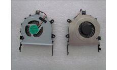 Резервни части Вентилатор за лаптоп Fan ACER Aspire 4553 4553G 4625G ZQ2