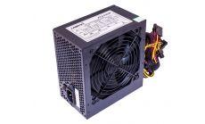 Makki Захранване PSU ATX-500W MAKKI-ATX-500-B-PCIE