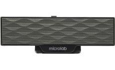 Microlab Тонколони Speakers 2.0 B-51 black