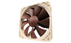 Fan 120mm NF-P12 PWM