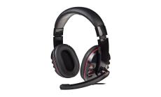 Genesis Геймърски слушалки Gaming Headset H11