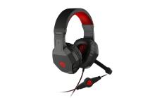Геймърски слушалки Gaming Headset Natec Genesis H49