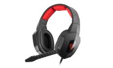 Genesis Геймърски слушалки Gaming Headset H59