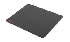 Геймърска подложка за мишка Gaming Mouse Pad M12 LOGO