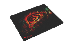 Геймърска подложка за мишка Gaming Mouse Pad M12 FIRE