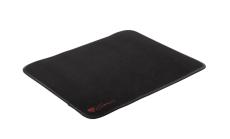 Геймърска подложка за мишка Gaming Mouse Pad M12 MINI