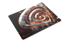Геймърска подложка за мишка Gaming Mouse Pad M33 LAVA