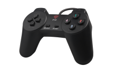 Геймпад Gamepad P10 (PC)