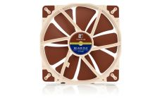 Noctua Вентилатор Fan 200x200x30mm NF-A20-FLX