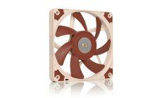 Noctua Вентилатор нископрофилен Fan 120x120x15mm NF-A12x15-FLX
