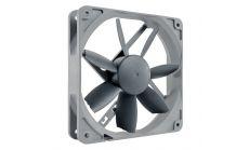 Вентилатор Fan 120mm NF-S12B-redux-1200