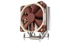 Сървърен охладител CPU Cooler NH-U12DX i4 - LGA2011(square/narrow)/LGA1356/LGA1366