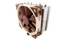 Noctua Охладител за процесор CPU Cooler NH-U12S SE-AM4