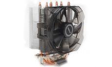 Охлаждане CPU Cooler CNPS8X OPTIMA 775/1150/AMD