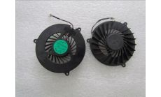 Резервни части Вентилатор Fan ACER Aspire Blades 5750G 5750G P5WS0 for I7 CPU