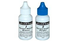 ArctiClean - Thermal Surface Kit 2 x 30ml