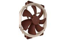 Noctua Вентилатор Fan 150mm (round 140mm)  NF-A15 PWM