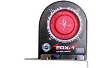 PCI Slot Case Cooler FOX 1 - SB-F1