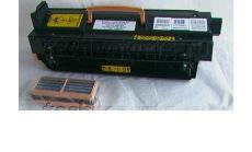 Xerox FUSER 50 HZ ALC for WorkCentre Pro 245/255
