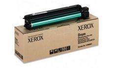 Xerox WorkCentre™ Pro 245/255 Xerographic Module