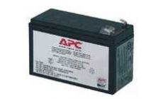 APC Battery replacement kit for BK250EC, BK250EI, BP280i, BK400i, BK400EC, BK400EI, BP420I, SUVS420i, BK500MI, BK500I