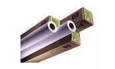 "HP Universal Bond Paper 80 g/m2-42""/1067 mm x 45.7 m"