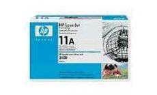 HP LaserJet 2410/20/30 Smart Print Cartridge, black (up to 6,000 pages)