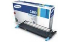 Samsung CLT-C5082S Cyan Toner/Standard Yield
