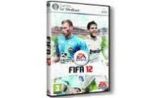 PC.FIFA 12