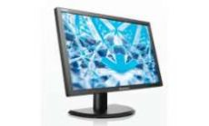 "Lenovo ThinkVision LT2013p 19.5"" Wide, 5ms, 250cd/m2, 1000:1, 1600x900, VGA, HDMI, DP, Tilt, Swivel, Lift, Pivot"