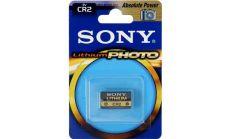 Sony CR2B1A Photo battery, 1 pcs Blister