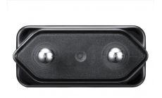 Samsung Travel Adapter Micro USB 5V 1A, Black