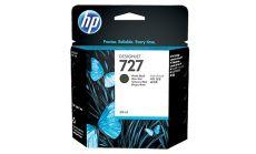 HP 727 69-ml Matte Black Designjet Ink Cartridge