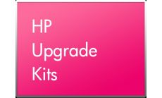 HP DL160 Gen9 8SFF Smart Array H240 SAS Cable Kit