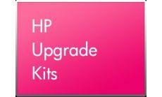 HP DL380 Gen9 2SFF Front SAS x4 Cable Kit