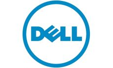 Dell Broadcom 5720 DP 1Gb Network Interface Card