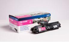 Brother TN-326M Toner Cartridge High Yield
