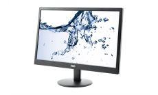 """AOC 18.5"""" LCD Монитор e950SWDAK,1366x768, WLED,250cd/m2"""
