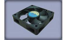 Вентилатор  50x50x10mm 12V 3pin, Sleeve Bearing