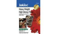 Хартия A6,105x148mm-Heavy Weight Glossy Paper 260g/m2,30 бр.