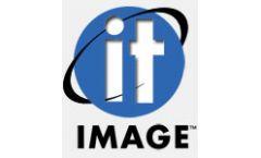 Съвместима с HP LJ 2550/2820/2840 - циан за:4000p страници при 5% запълване, цвят: циан