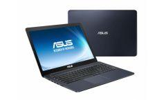 ASUS L502SA-XX007D