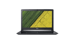 ACER A515-51G-53WD