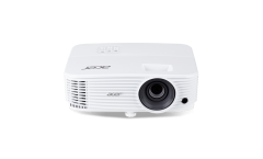 ACER PROJECTOR P1250 3600LM