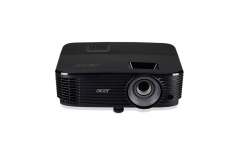 ACER PROJECTOR X1123H 3600LM