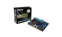 Дънна платка ASUS M5A78L-M LX3 Socket AM3+, 2xDDR3