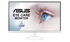 "Монитор ASUS VZ279HE-W 27"" IPS, 1920 x 1080, 5 ms, Ultra-slim, Frameless, Flicker Free, Blue Light Filter"